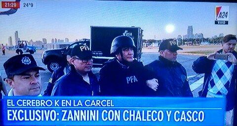 #ZanniniPreso Latest News Trends Updates Images - JoseLui05689049