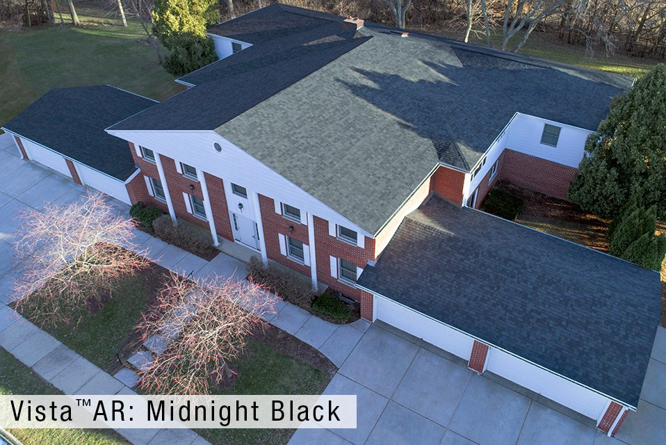... Https://malarkeyroofing.com/blog/detail/tilsen Roofing Company Defines Roofingexcellence With Vista Ar Shingles In Wisconsin  U2026pic.twitter.com/YQg87zA7io