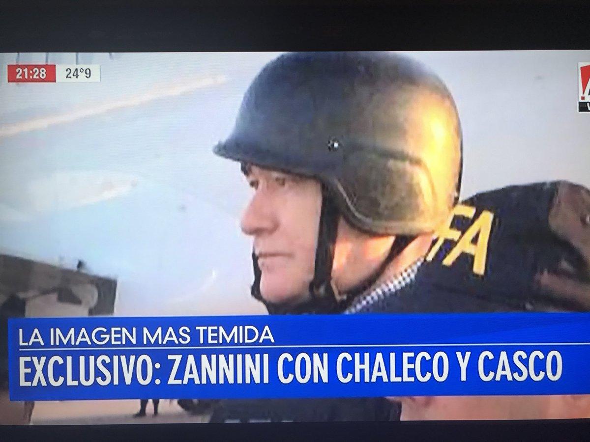 RT @nachomdeo: Soldado de Cristina https://t.co/o3PfjuBEYJ