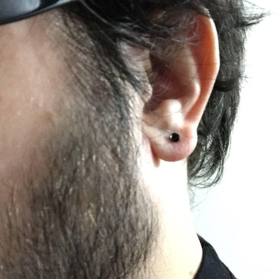 Kevin Durrant On Twitter Got My First Stretching 12g Today