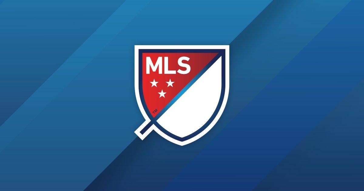 major league soccer - 1200×630