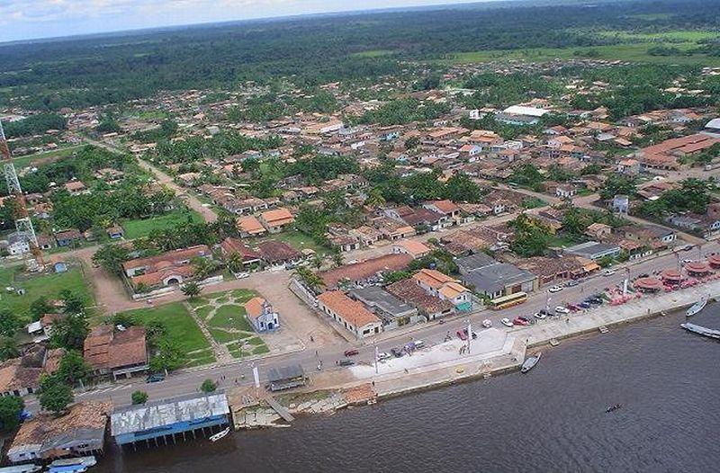 São Domingos do Capim Pará fonte: pbs.twimg.com