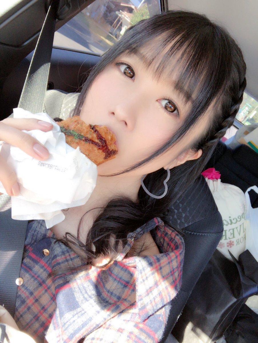 大槻ひびき♡12/9千葉キコーナ来店取材 - Twitter