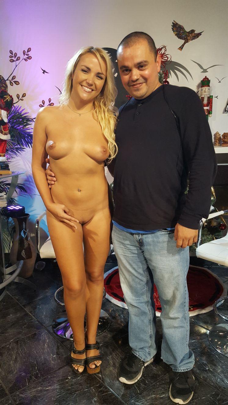"Jenny Miami Tv Topless jenny scordamaglia on twitter: ""@linemedias #miamitv #naked"