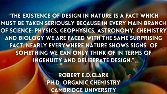 &quot;How many are Your Works, LORD! In Wisdom You Made them all; the earth is full of Your creatures.&quot; ~Psalm104:24  #CREATION <br>http://pic.twitter.com/KzWLMTHzV8
