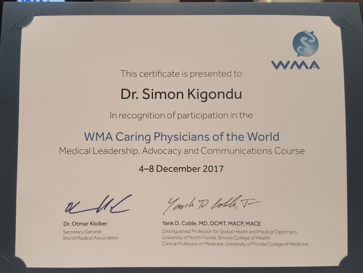 Excellent course on #leadership  #Advocacy #Communication by  @medwma<br>http://pic.twitter.com/DnsTrqqfdM
