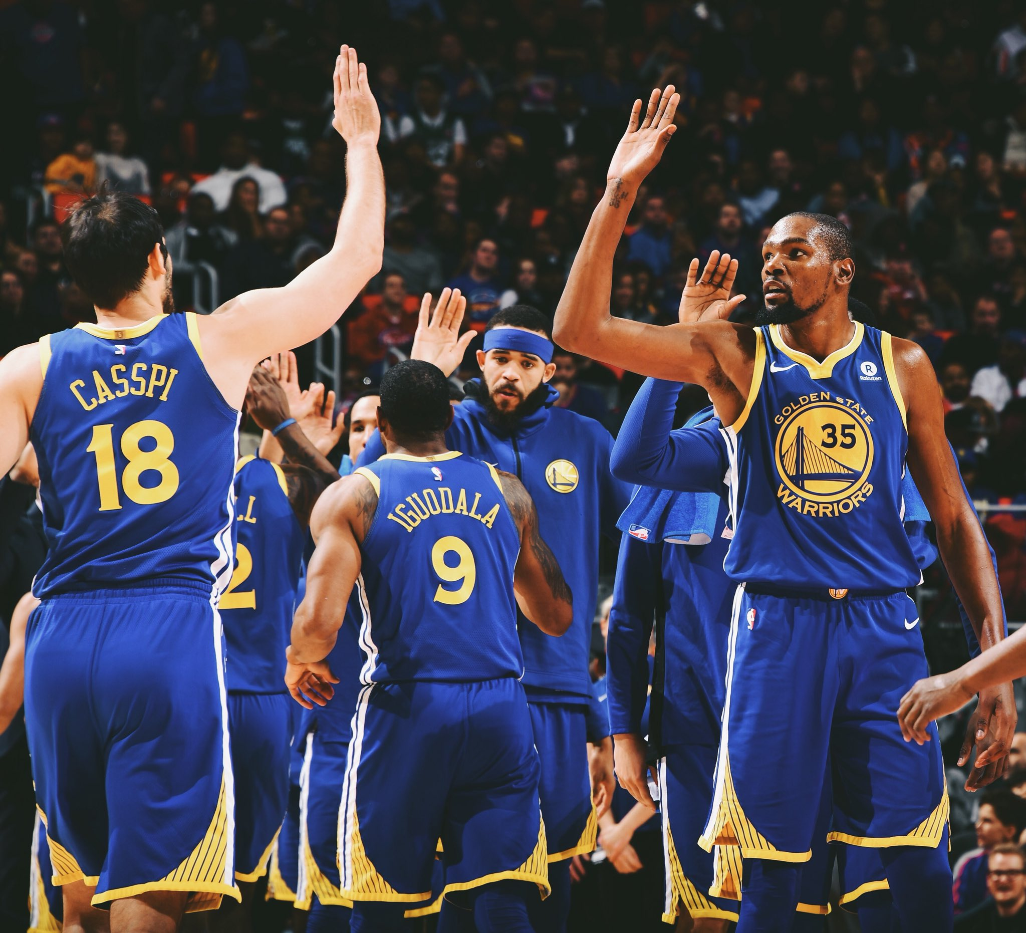 Warriors Game Broadcast Tv: Nba Finals Game 6 Warriors Vs Cavaliers Time Tv Channel