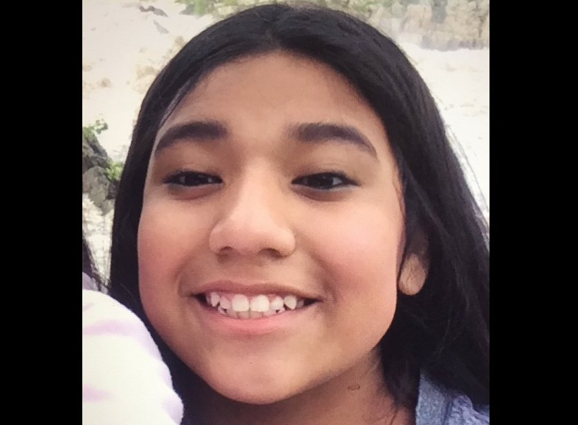 PLEASE SHARE: Police searching for missing 11-year-old girl in Fairfax County: https://t.co/MStU6tOXUl