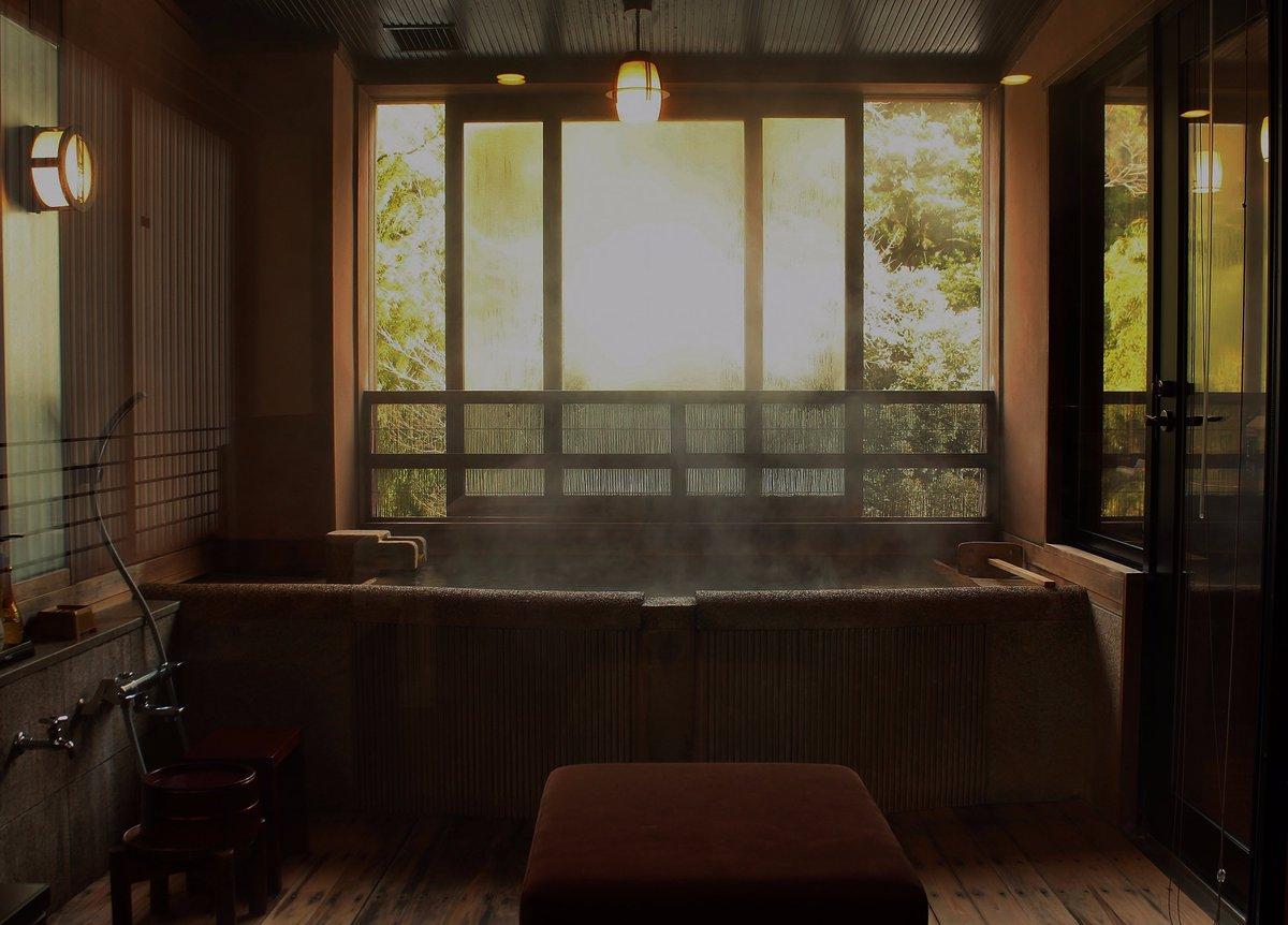 風呂 三重 付き 客室 県 露天