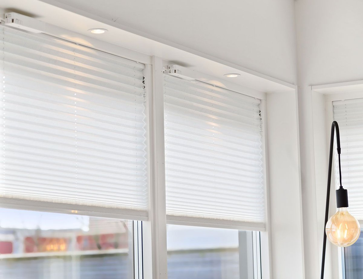 cheap open corded modify paper little break covering window need inexpensive easy coverings diy dreamalittlebigger temporary are header to bigger blinds and post won t dream a
