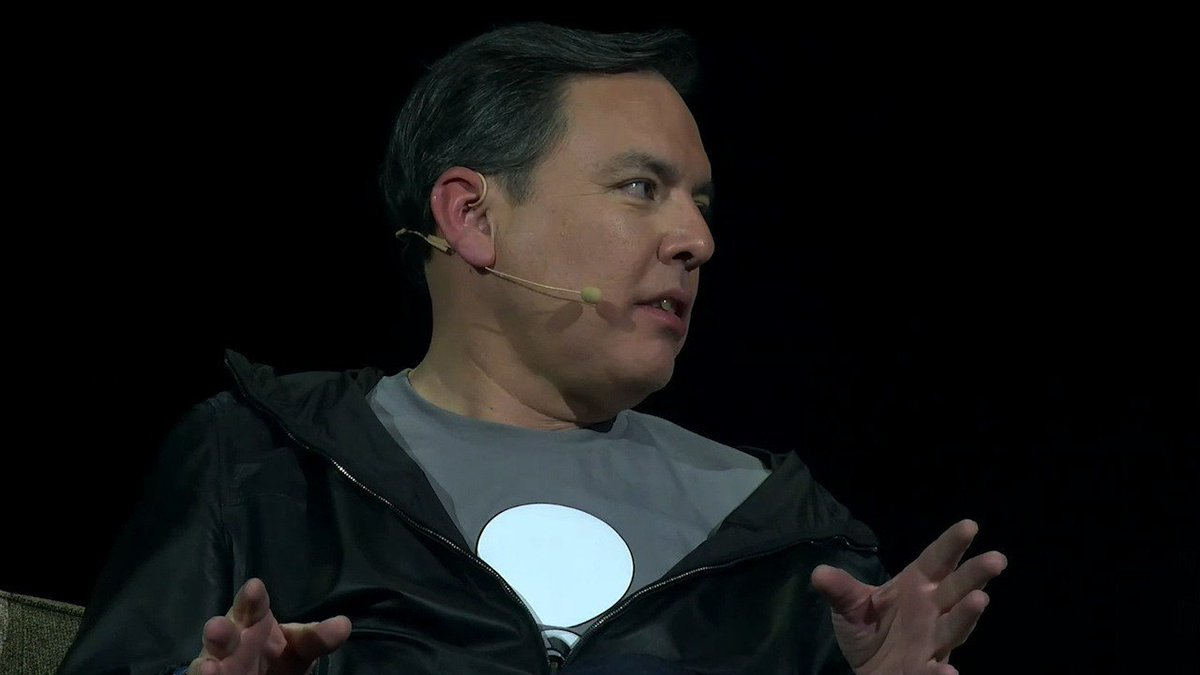 Did #E3 opening up to the public benefit the show? @ShawnLayden answers. https://t.co/rvefmlBnxl