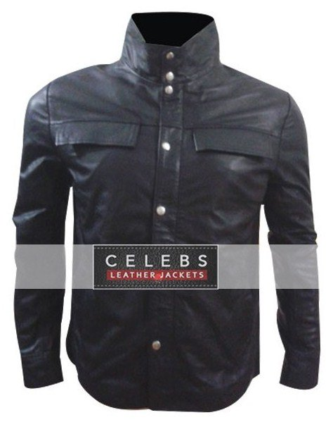 Ripd ryan is famous leather jackets in all movie fans & we can deliver this jacket in discount price & also get quality leather.   https://www. celebsleatherjackets.com/120/ripd-ryan- reynolds-jacket.html   …   #reynolds #jackets #ryan #jackets #jacketspic.twitter.com/RffLVnX90b