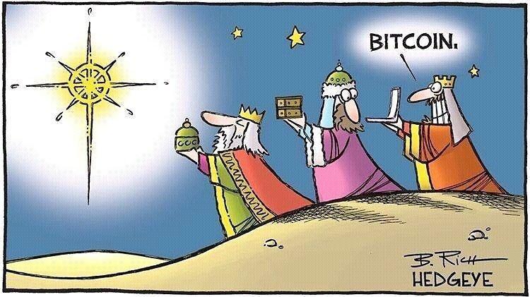 #Bitcoin  #BitcoinExchange #bitcoins #Bittrex #cryptocurrency #crypto #tech #blockchain #blockchainnews Share like if you got the message <br>http://pic.twitter.com/k2ermzb4hi