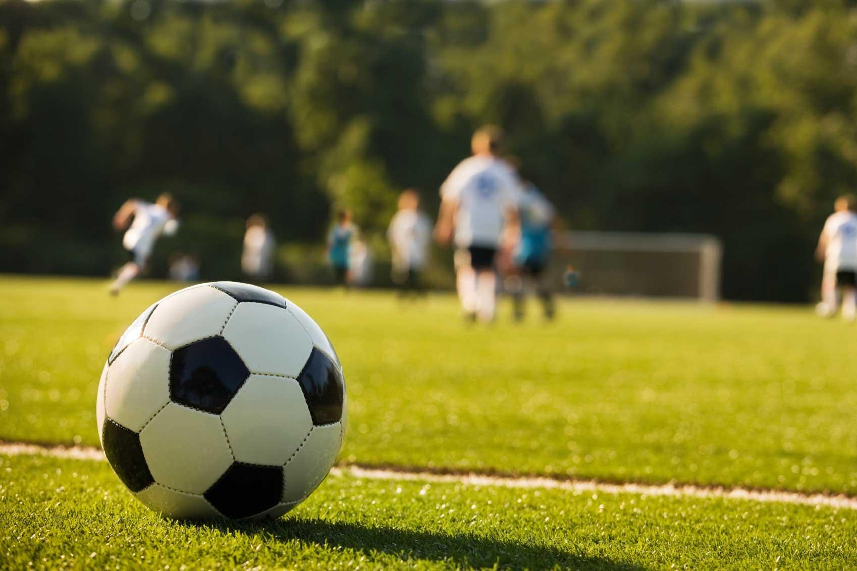 футбол подборка картинка выпуске комфортной