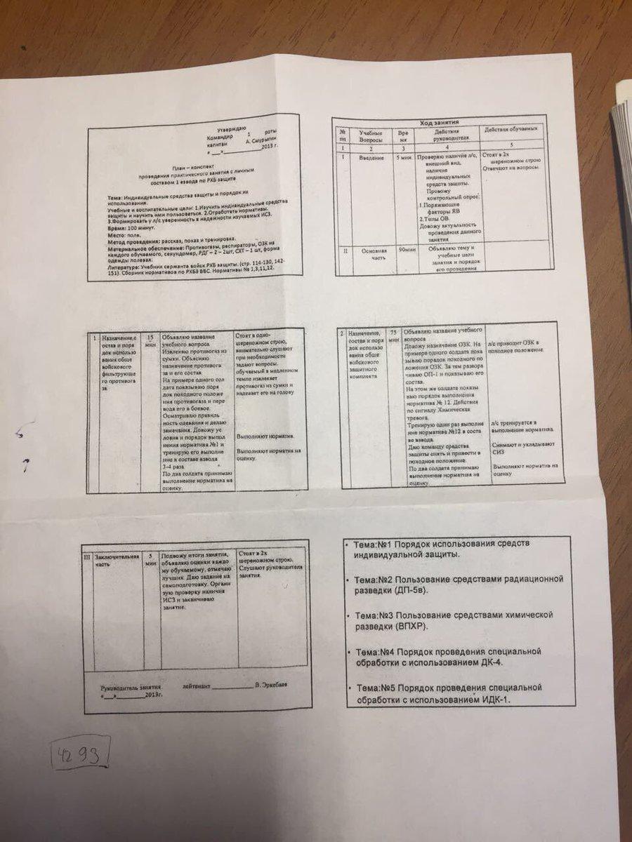 План образец дипломной работы
