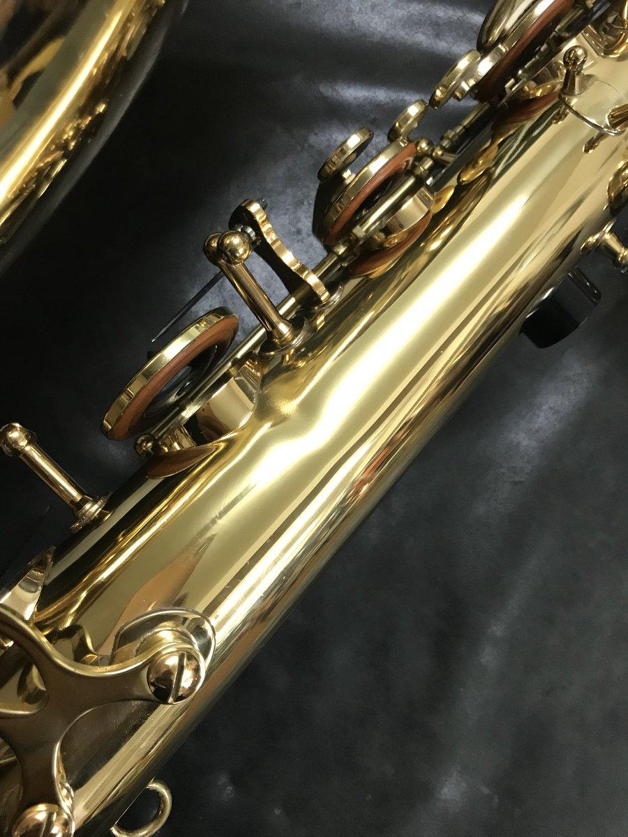 管楽器 高橋