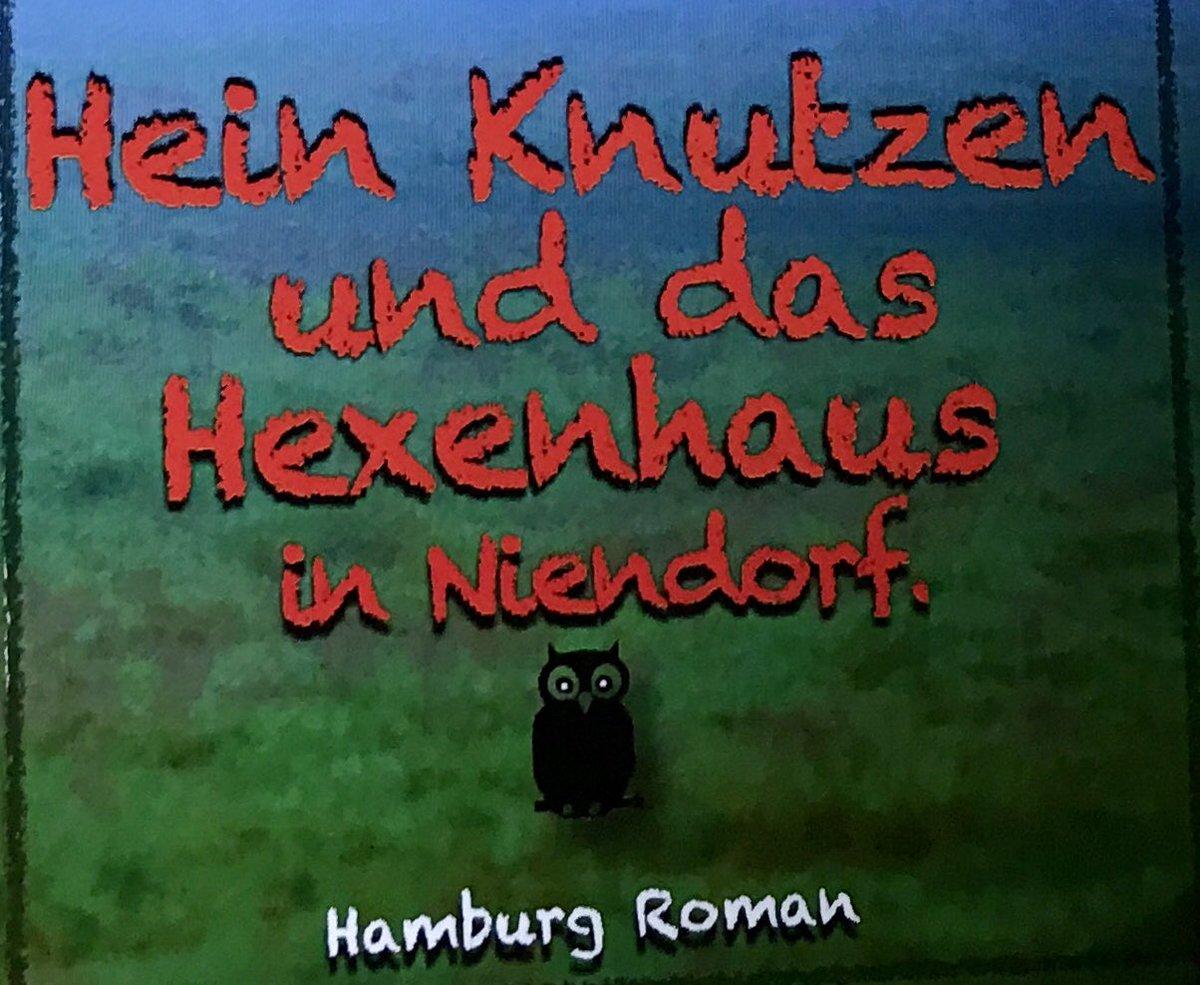Knutzen Hamburg hein ennak im winter heinennak