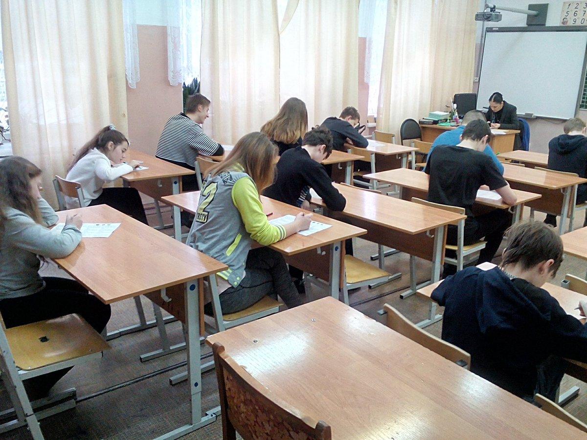 Тест по истории 9 класс великая отечественная война с ответами