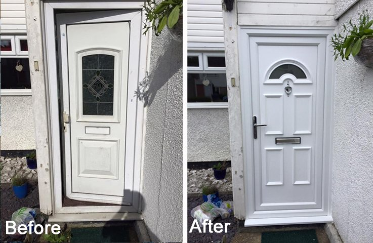 A new uPVC Door doesn\u0027t only change the look of your home they can also improve its security and thermal efficiency! ://ow.ly/wQSB30h5OqQ #uPVC ... & Value Doors UK (@ValueDoorsUK) | Twitter Pezcame.Com