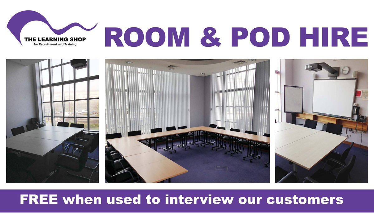 test Twitter Media - Room hire, Photocopy, Printing, PC and Internet use for job applications and other services at The Learning Shop - https://t.co/Sx7u5jQLbP https://t.co/WlbdgaMtrw