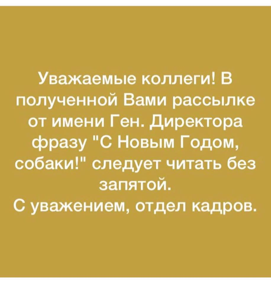 DQmWA_yXkAAbsdt.jpg