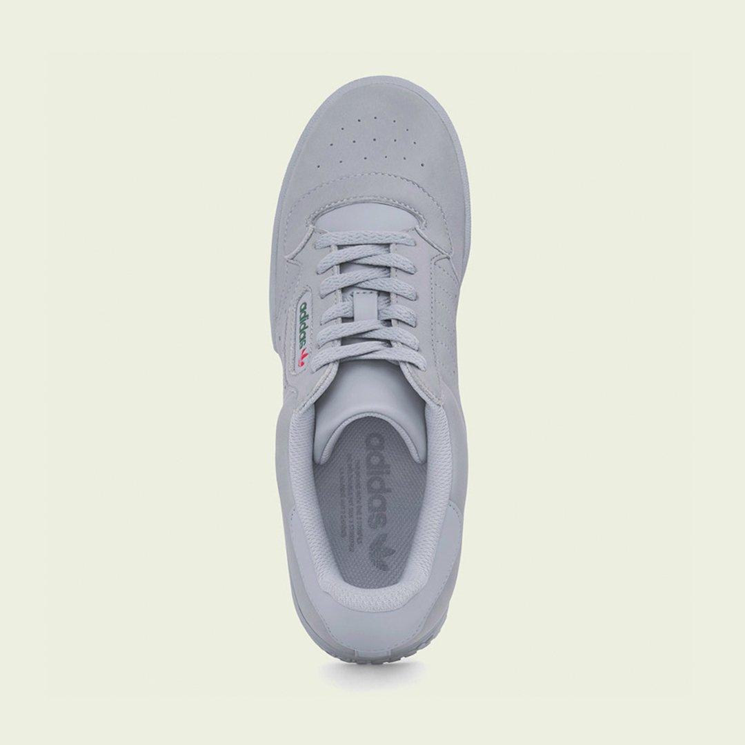 60084f4b35511 NOW AVAILABLE on Yeezy Supply. adidas Yeezy Powerphase. —  http    yeezysupply.com pic.twitter.com VNFUA1uIhC