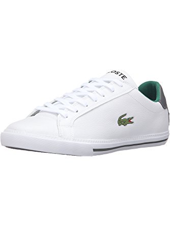 2199a4e76 lacoste men leather shoes hashtag on Twitter
