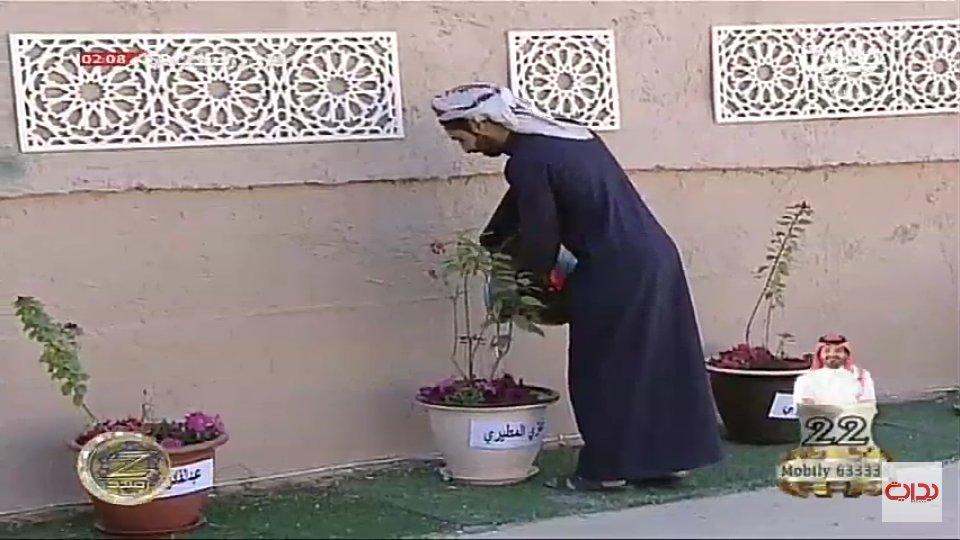 RT @zd_ii6: جابر  - طلال - سلطان - فيصل - محمد المطيري يسقون الزرع 🌱 .  #زد_رصيدك68 https://t.co/jcNmsSDqb0