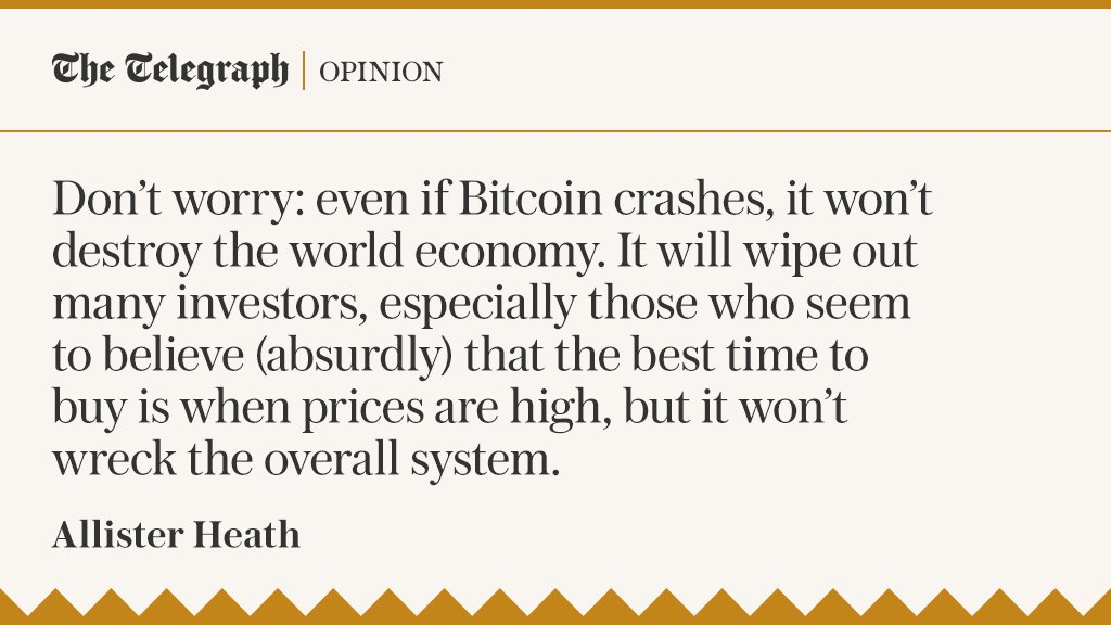 The telegraph on twitter the euro not bitcoin is the real time the telegraph on twitter the euro not bitcoin is the real time bomb allisterheath premium httpst9tejcpirjo ccuart Image collections