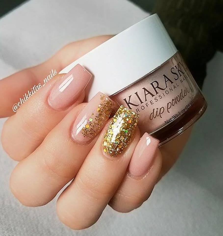 "Nails International On Twitter: ""Create This Look With Our"