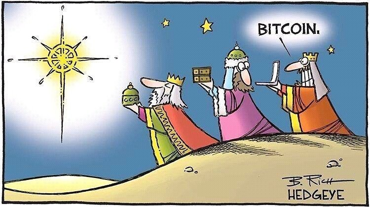 @economictimes This #cryptocurrency is up 1,000% in a month, and it&#39;s not #bitcoin or #ethereum  http:// ecoti.in/lxyV8Y  &nbsp;   #BitcoinExchange $BTC $ETC #bitcoins #crypto #tech #blockchain #blockchainnews by @Hedgeye   What is MANIA? What is FOMO? What is $IOTA?<br>http://pic.twitter.com/SGqL7BdEWj