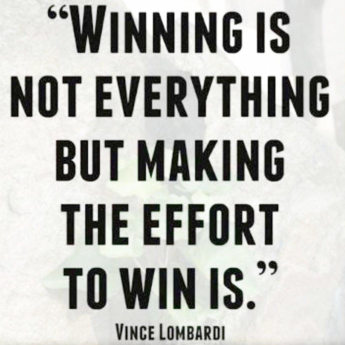 So true #VinceLombardi #HerSportsCorner<br>http://pic.twitter.com/IvjLqgAX9L