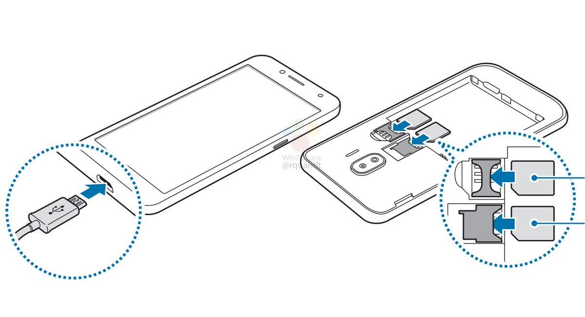 samsung j2 mobile circuit diagram pdf