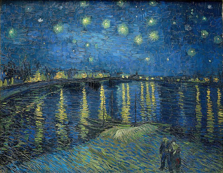 Marijke #thanks #dear #friend fr sharing mind blowing #art #enjoy #heavenly #ClassicalMusic #Chopin Nocturne Op 9 No 2  https://www. youtube.com/watch?v=9E6b3s wbnWg &nbsp; …  #artist #VanGogh #sublime #creativity #imagination  #music #arte #true #joy #cure fr #ADHD #autism #depression  #God #bless<br>http://pic.twitter.com/4ANZwyb2DB