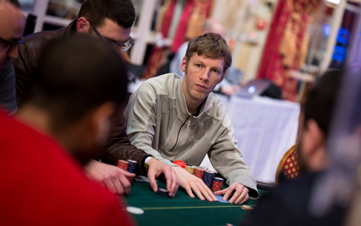 Poker en france 2017 tappeto roulette prezzo