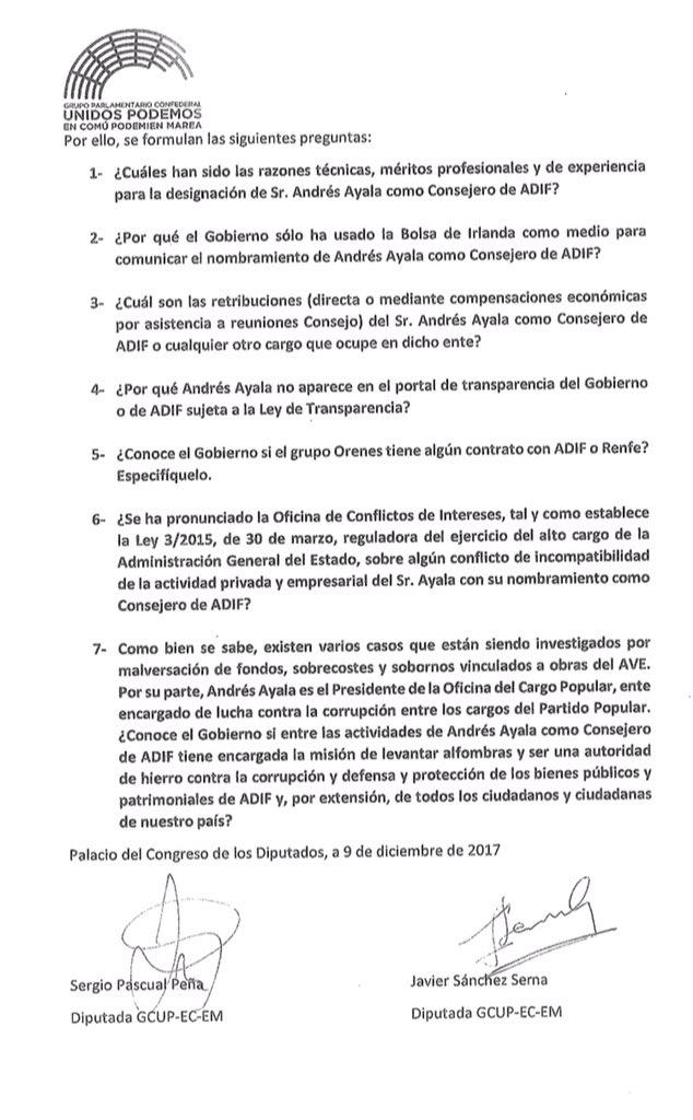 @publico_es @dbollero Pedimos explicacio...