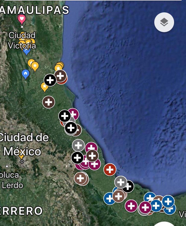 Veracruz NO OLVIDA Las FOSAS que el gobierno de JavierDuarte ocultó. Noticias en tiempo real
