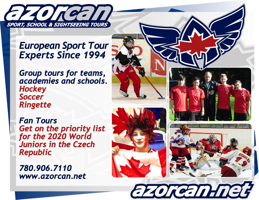 Paul Almeida On Twitter Azorcan Are Europe Group Tour Specialists