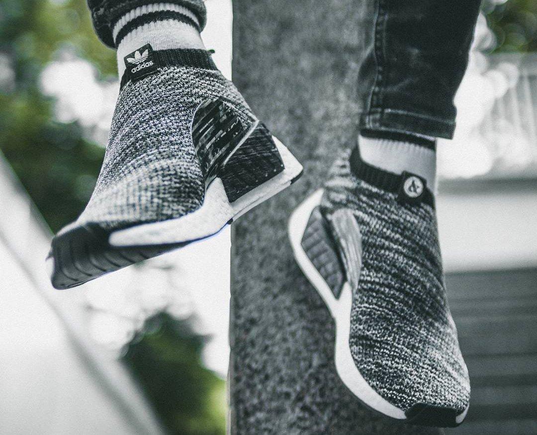 1b86c37de Sneaker Shouts™ on Twitter