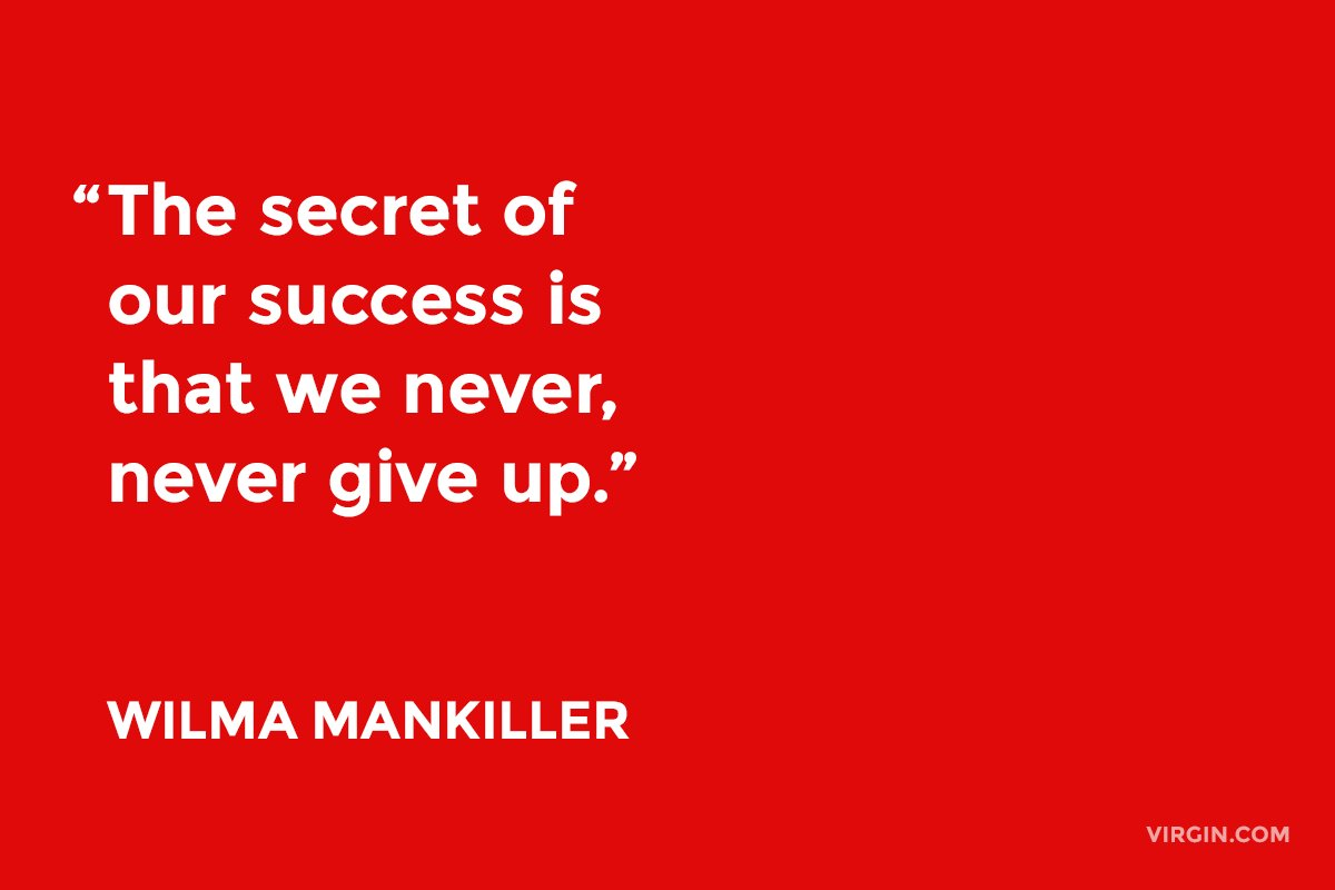 My top 10 quotes on success: https://t.co/yxhSZ8GXm7 https://t.co/8fDk1KDssW