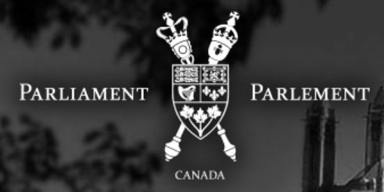 Bill C-277 An Act providing for the development of a framework on #PalliativeCare in #Canada introduced by @MPMarilynGladu in 2015, supported by the @OurCommons, passed by the Senate without amendment! Brilliant #hpm #advocacy @CanadianHPCAssn @HPCOntario  http://www. parl.ca/LegisInfo/Bill Details.aspx?Language=E&amp;billId=8286156 &nbsp; … <br>http://pic.twitter.com/Y6OTkXtoRF