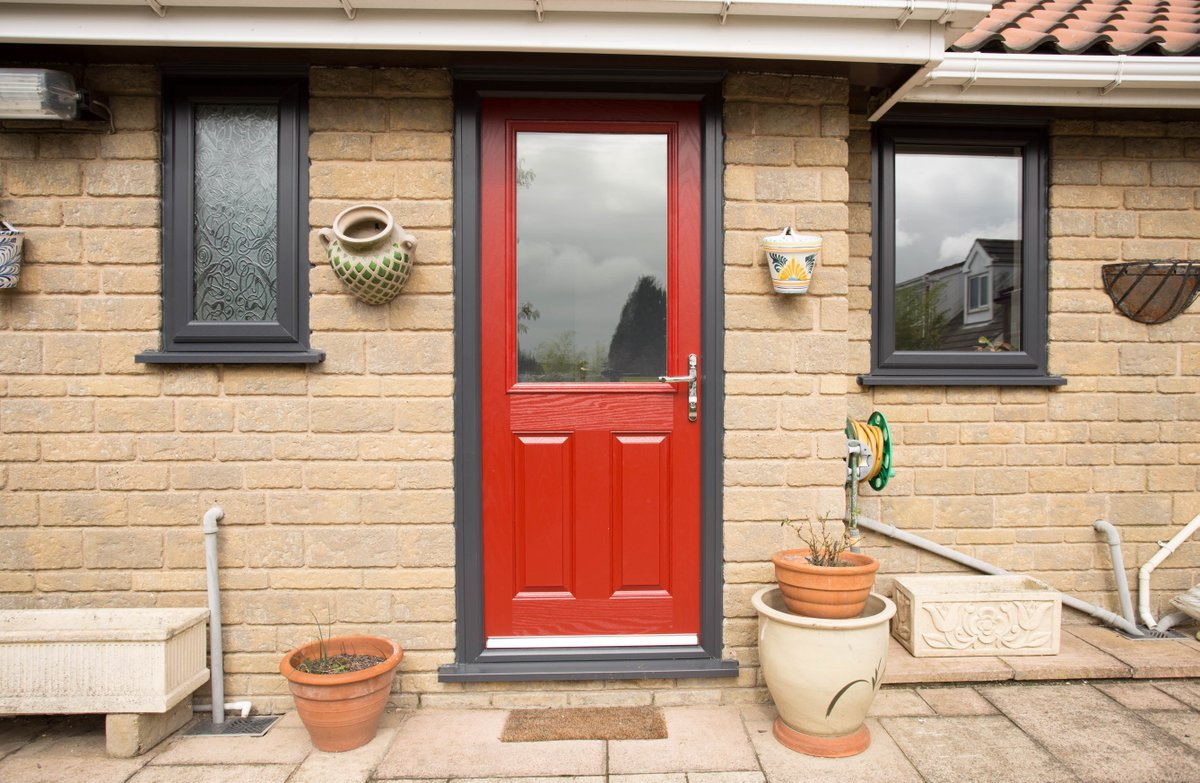 What is your perfect front door colour? You can view our range of styles and colours at //.safestyle-windows.co.uk/our-doors/ pic.twitter.com/ ... & Safestyle UK (@safestyle) | Twitter pezcame.com