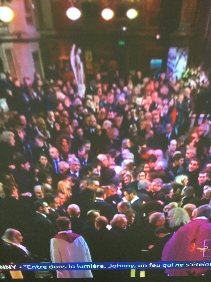 Ce fut le plus grand Concert-Love de #JohhnyHallyday #HommageAJohnny
