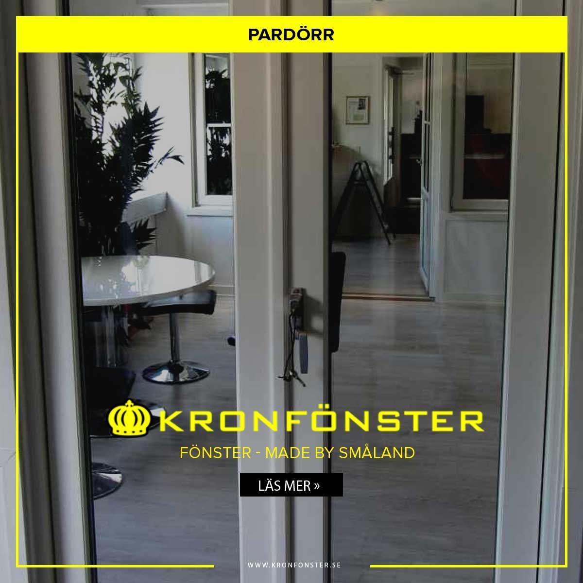 Kronfonster AB (@Kronfonster)   Twitter : underhållsfria fönster : Fönster