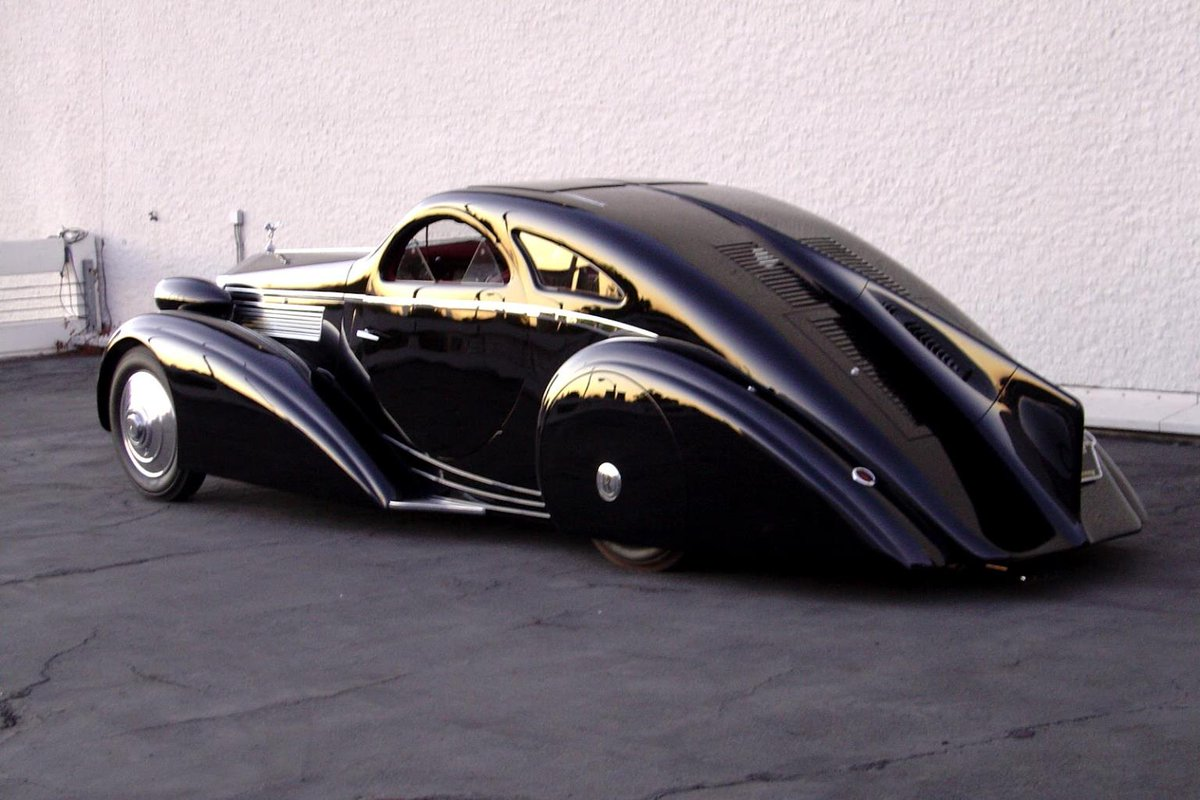 1925 Rolls Royce Phantom >> Addiecampfield On Twitter 1925 Rolls Royce Phantom Cars
