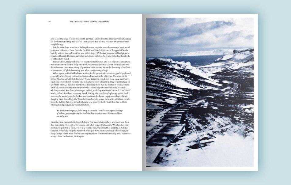 ebook Die Kunst der Unterredung: Organisationsberatung: ein dialogisches