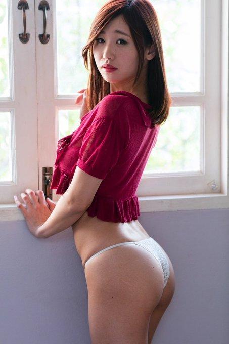 グラビアアイドルこみつじょうのTwitter自撮りエロ画像30