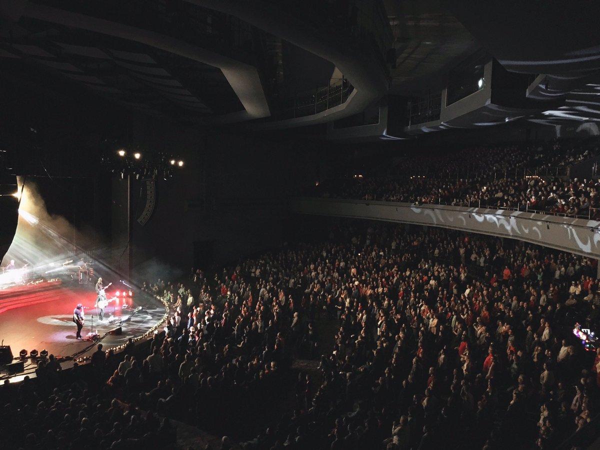 KLOVE Christmas Tour (@KLOVEChristmas) | Twitter