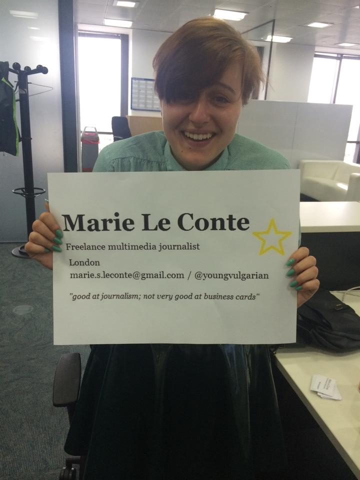 Marie le conte on twitter hi was reminded of that time in 2014 i marie le conte on twitter hi was reminded of that time in 2014 i needed to bring last minute business cards to an event and cr3 changed the printer reheart Image collections