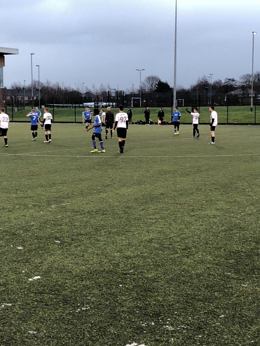 We have Kick off! Merseymfc vs @cardiffd...